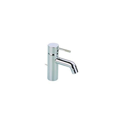 rubinetti cisal cisal less miscelatore lavabo compra cisal less ls 00051