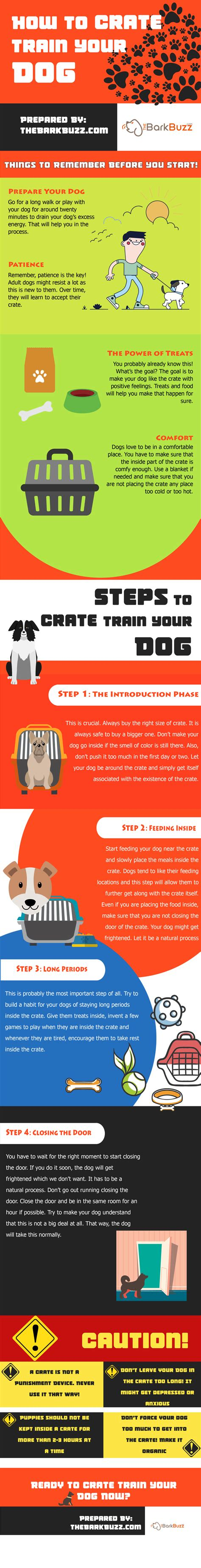 crate your how to crate your submit infographics