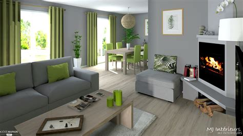 decorating zen style quot less is more quot home decorating tips un s 233 jour quot exotic zen quot mj int 233 rieurs c 244 t 233 maison
