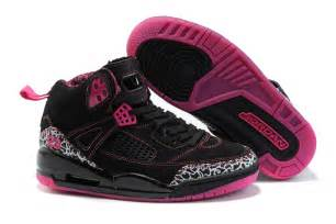 spizike s shoes s spizike shoes