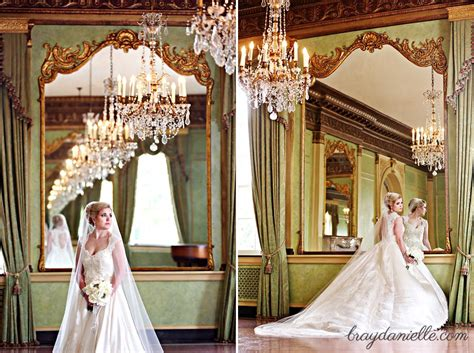 Home Design Baton Rouge Bridal Portraits Taken At The Old Governors Mansion In