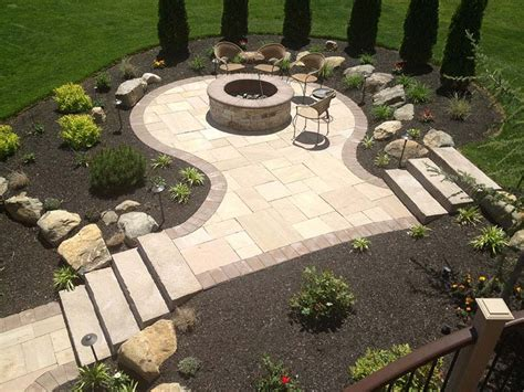 pit seating area ideas outdoor pit seating ideas corner