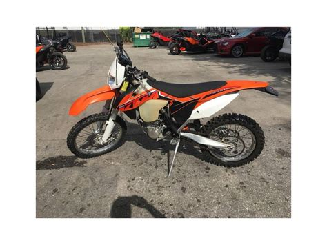 2014 Ktm 450 Xc W 2014 Ktm Xc 450 For Sale 15 Used Motorcycles From 5 409