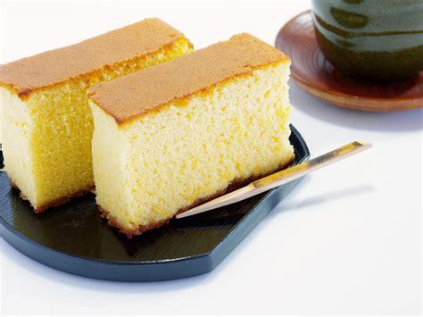 torta con panna da cucina ricetta torta alla panna fidelity cucina