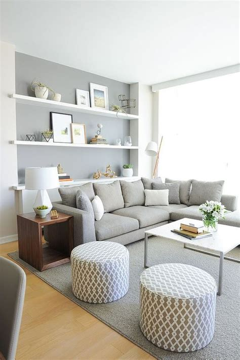 white shelves for wall 35 floating shelves ideas for different rooms digsdigs