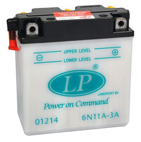 Motorrad Batterie Was Beachten by Batterie 6v 11ah Preisvergleiche Erfahrungsberichte Und