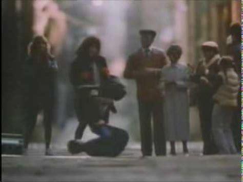 maniac song from flashdance maniac michael sembello youtube