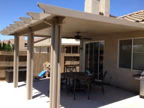 patio roof deck roof panels are available in white insulated patio roofing reworking