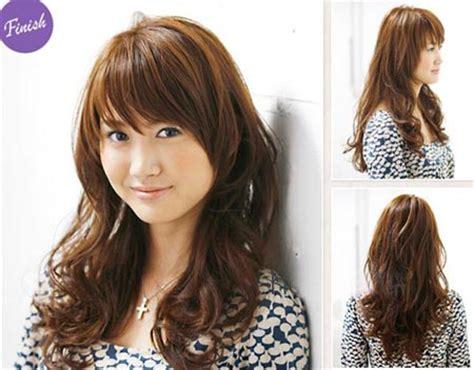 model rambut jaman dahulu model gaya rambut korea boy band
