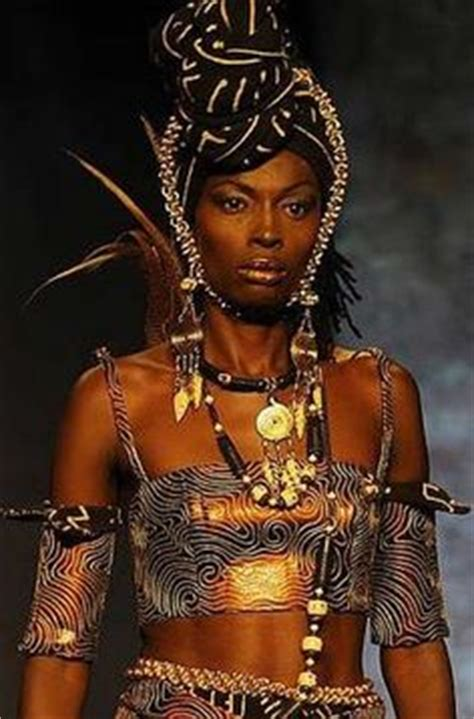 african american warrior princess 1000 images about african warrior queen on pinterest