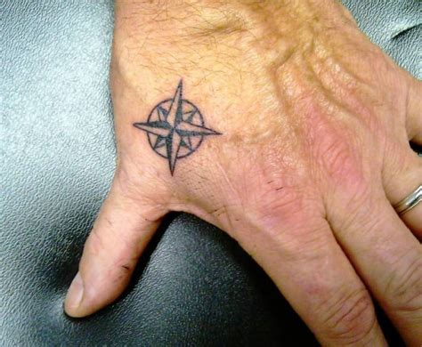 girly hand tattoos designs feminine compass ideas and feminine compass