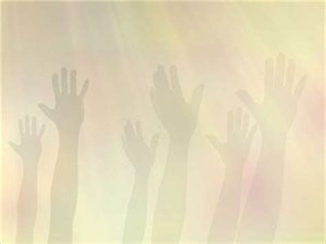 christian worship powerpoint templates and backgrounds for