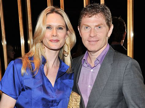 Bobby Flay Wife | bobby flay gets star and a surprise canyon news