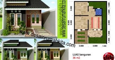 desain dapur sehat sederhana gambar desain rumah murah sehat contoh z