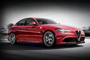 Alfa Romeo Wallpapers 2016 Alfa Romeo Giulia Wallpaper 1920x1080 Hd Hd Car