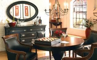 pics photos dining room decorating ideas