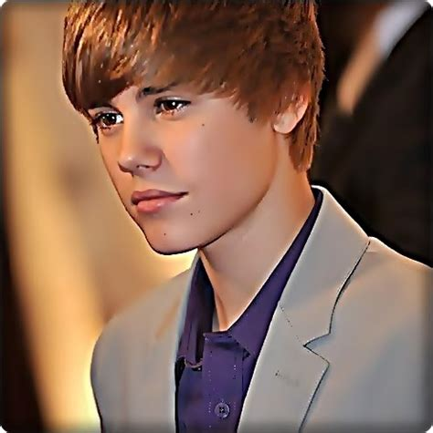 back to hot justin bieber have a child with mariah yeater