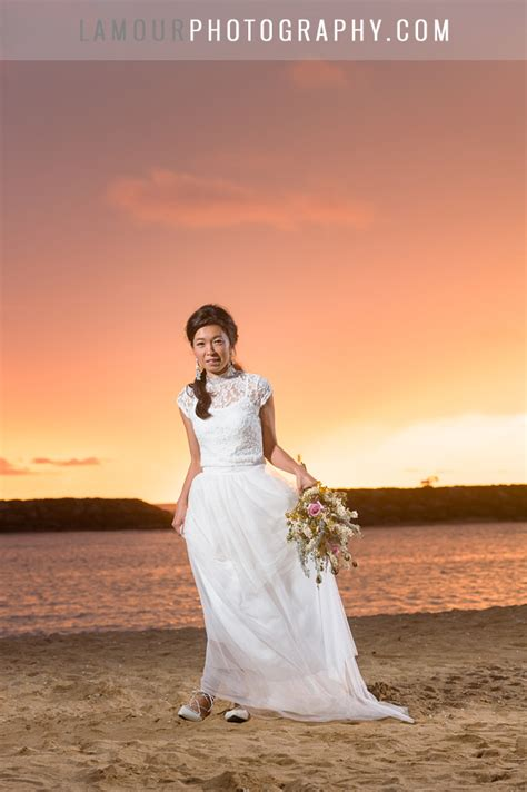 lamour photography video hawaii wedding photographer hawaii wedding photography l amour photography is a