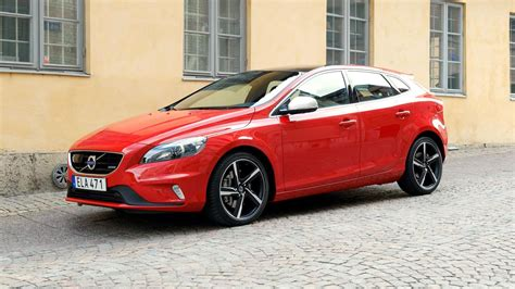 Free Home Design Games For Pc by 2016 Volvo V40 Hd Wallpapers Download