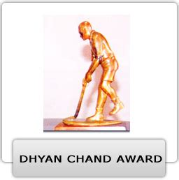 dhyan chand biography in english dhyan chand awards 2015