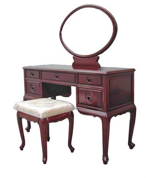 L For Dressing Table by Dressing Table Oerqldress