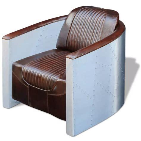 sedie a pozzetto vidaxl sedia a pozzetto marrone scuro 79x71x90 cm vera