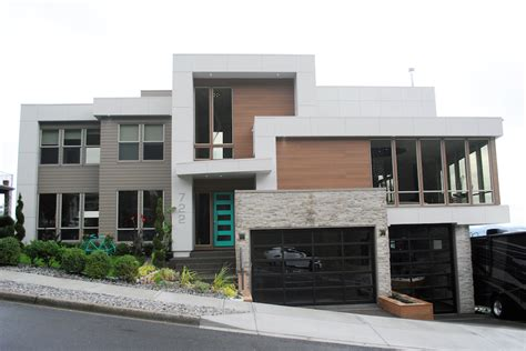 home sleek home sleek modern luxury nichiha gives us a sneak peek into