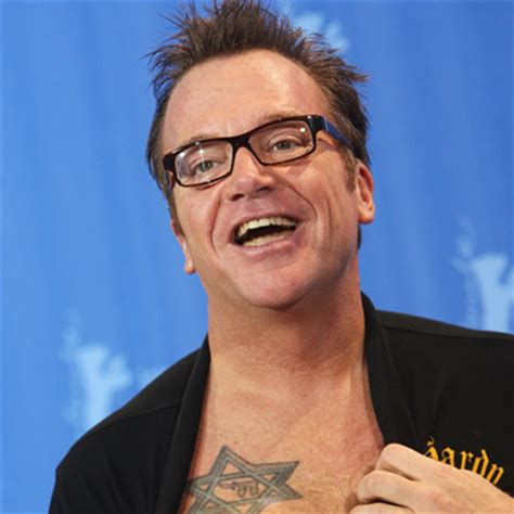 tom arnold tattoo pics photos pictures of his tattoos
