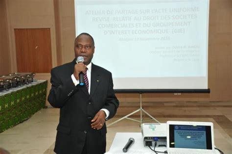 Cabinet Comptable Cote D Ivoire by Quelques Liens Utiles