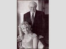 Ed Masry Obituary Heart Bypass Complications