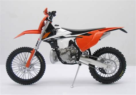 motocross bike models sunimport ktm 300 exc 2017 motocross bike model
