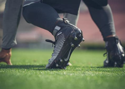 Nike News Mba Offer by Nike Football Cleats Offer Different Dimensions Of Speed