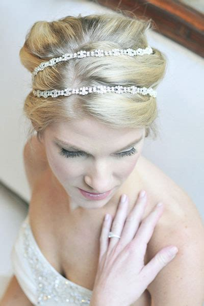 Wedding Hair Accessories Ideas by Beautiful Wedding Hair Accessories New Hairstyles Ideas