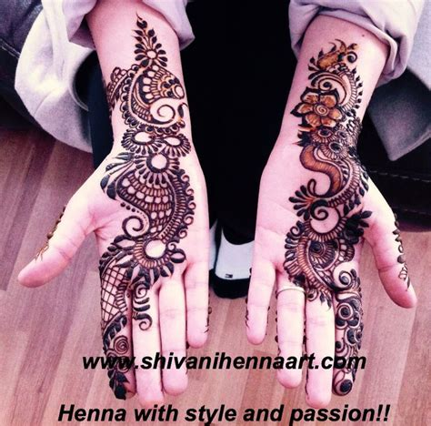 henna tattoo quiz 25 best ideas about mehndi book on simple