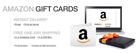 How To Activate Amazon Gift Card - phone number to activate mastercard gift card free download programs airportbittorrent