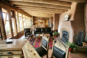 New Home Plans With Interior Photos Earthship Project In New York Eco