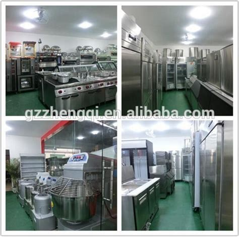 Commercial Bar Tops For Sale Commercial Counter Top Gas Pasta Cooker With 6 Baskets For