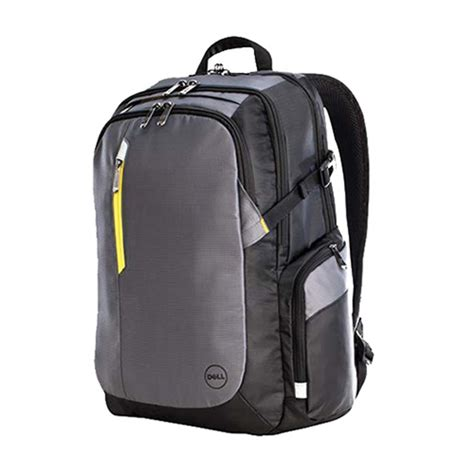 dell tek backpack 15 6 with lightweight design and carry cases india