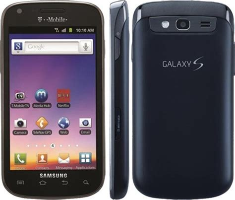 samsung galaxy 4g t mobile t mobile samsung galaxy s blaze 4g review ign