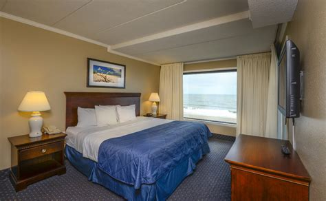 ocean city md 2 bedroom suites amenities marigot beach suites hotel ocean city md