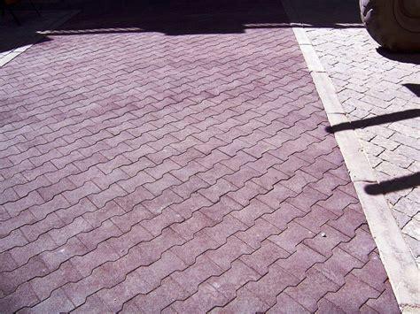 Concrete Patio Blocks 18x18 - 16x16 pavers home depot 18x18 concrete c2 96 patio lowes
