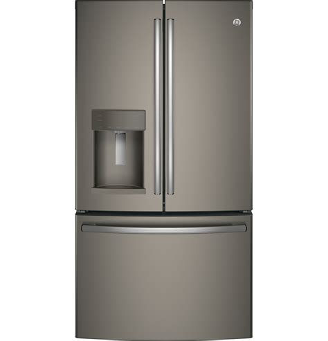 33 Wide Door Refrigerator With Water Dispenser by Doors Awesome Refrigerator 30 Inches Wide Whirlpool