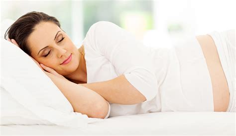 sleeping comfortably during pregnancy how to sleep during first trimester 2 important positions