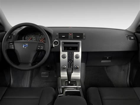how things work cars 2008 volvo v50 instrument cluster image 2011 volvo v50 4 door wagon dashboard size 1024 x 768 type gif posted on november 4