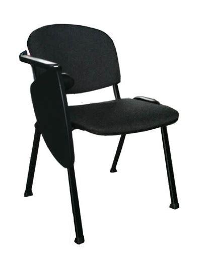sedie a ribaltina sedia conferenza con ribaltina 171 torino noleggio