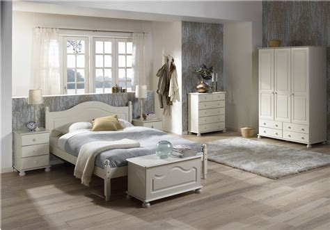 romantic bedroom furniture richmond ii white romantic bedroom set