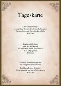 Word Vorlage Speisekarte Die Besten 17 Ideen Zu 252 Karte Vorlage Auf 252 Vorlagen Kirchenheft Hochzeit
