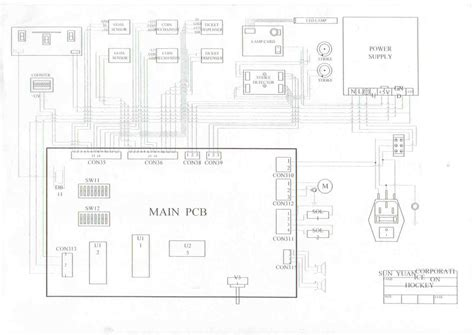 steam table diagram steam table wiring diagram 26 wiring diagram images