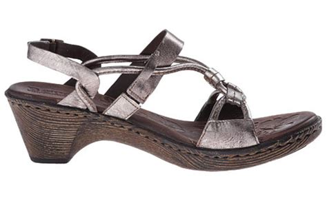 s shoes born pamati platform sandals heels leather