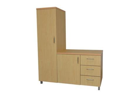 custom wardrobe cabinets custom wardrobe refrigerator combo cabinet custom products